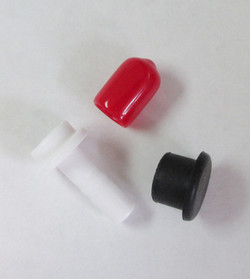 Water Ionizer Plugs