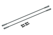 KDS Chase 360 Tail Boom Support KC-360-046