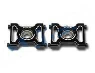 H50075A 500PRO Metal Main Shaft Bearing Block