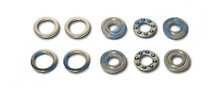 H60001-1 Thrust Bearing