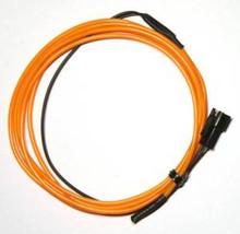BG78002A-1T Align Cold Light String (1.5M) Orange