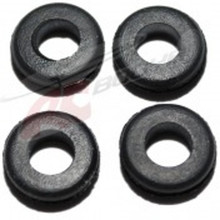 RC Booya Replacement Canopy Grommets