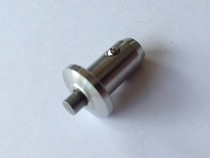 RC Booya Quick Release Pin