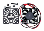 Castle Creation CC BLOWER, 40MM FAN