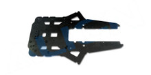 M480002XX M480 Lower Carbon Plate