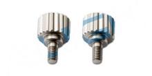 GG3015XX 3 Top Bracket Screw