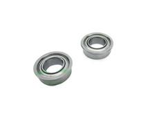 Flanged Bearing 2 x 5 x2.5 - Goblin 380 HC456-S