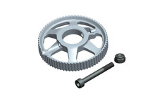 KDS Chase 360  Auto Rotation Gear 71T KC-360-032