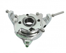 SAB New Precision Design SwashPlate Set - Goblin 630/700/770/Competition/Speed
