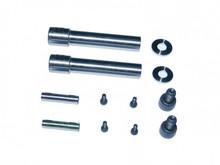 SAB Steel Spindle Shaft - For 3 Blade HPS3 H0412-S