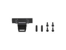 Rear Aluminium Magnet Canopy Support - Protos 380  MSH41197