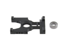 Metal Servo Frame Protos 380  MSH41206