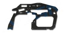 700N DFC Carbon Main Frame(L)/2.0mm H7NB001XX