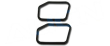 HN7044 Fuel Tank Guard