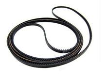 SAB High Performance Tail Belt - Goblin 630 HC324-S