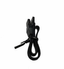 Xpert R1/R2 Series Quick Release Cable (15cm) XW-15