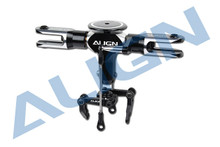 H50123 Align T-Rex 500 Flybarless Head only