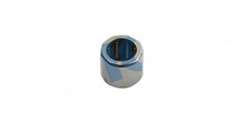 H47R001XX One-way Bearing