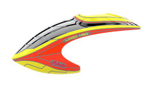 04835 Mikado Canopy LOGO 480 neon-yellow/red