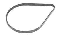 04516 Mikado Driven belt 486 3M9, New Logo 700, 700/800 XXtreme
