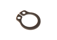 01344 Safety ring 10mm Mikado Logo