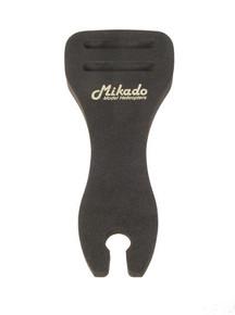 04262 Main blade holder Mikado Logo 400