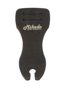 04263 Main blade holder Mikado Logo 500/550