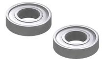 04601 Ball bearing 14x25x6 Mikado Logo