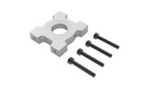 05032 Upper main rotor shaft support Mikado Logo 700