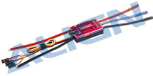 RCE-BL80A Brushless ESC HES08003