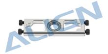 H50B019XX 500X The 3rd Metal Bearing Block Set