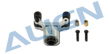 H50082C 500 Metal Tail Pitch Assembly