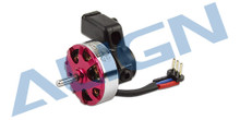 HML15M02A 150MT Tail Motor Assembly
