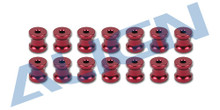 H7NB023XX 700XN Main Frame Mounting Bolt