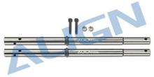H55H005XX 550E Tri-Blades Main Shaft