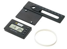 RC Logger Digital Pitch Gauge 2 Lite