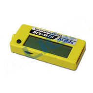 HETMT901 Multi-function Tester