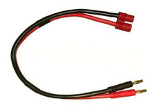 Lower! RC Single EC6 Charge Cable
