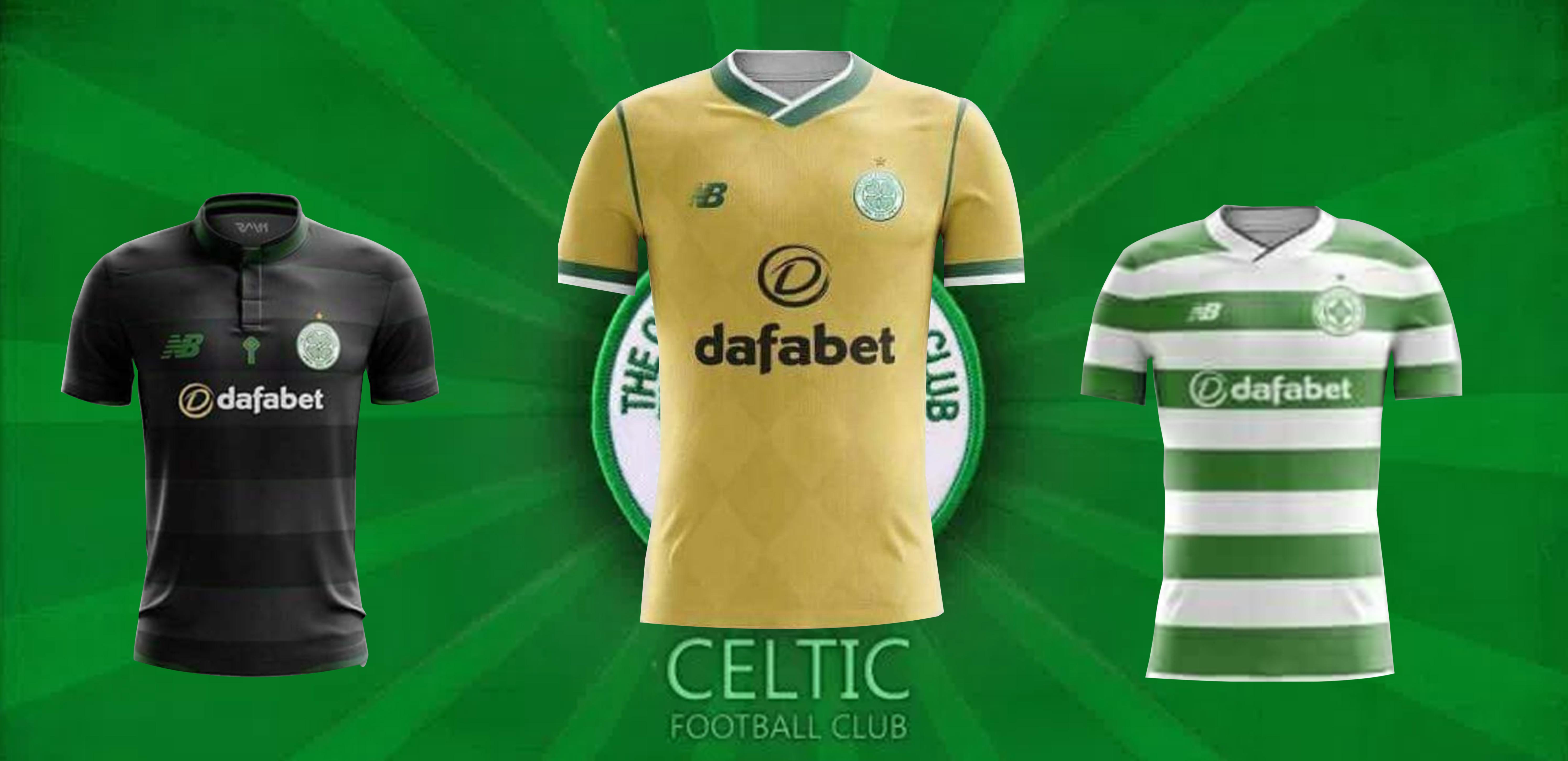finest selection 8b9e4 7f5ef Retro Celtic Football Shirts | Azərbaycan Dillər Universiteti