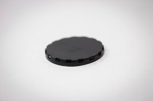 Standard Dust Cap