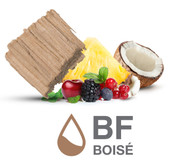 Boisé® Oak Chips - BF