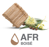 Boisé® Oak Chips - AFR