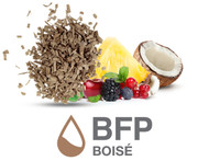 Boisé® Oak Chips - BFP
