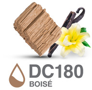 Boisé® Oak Chips - DC180