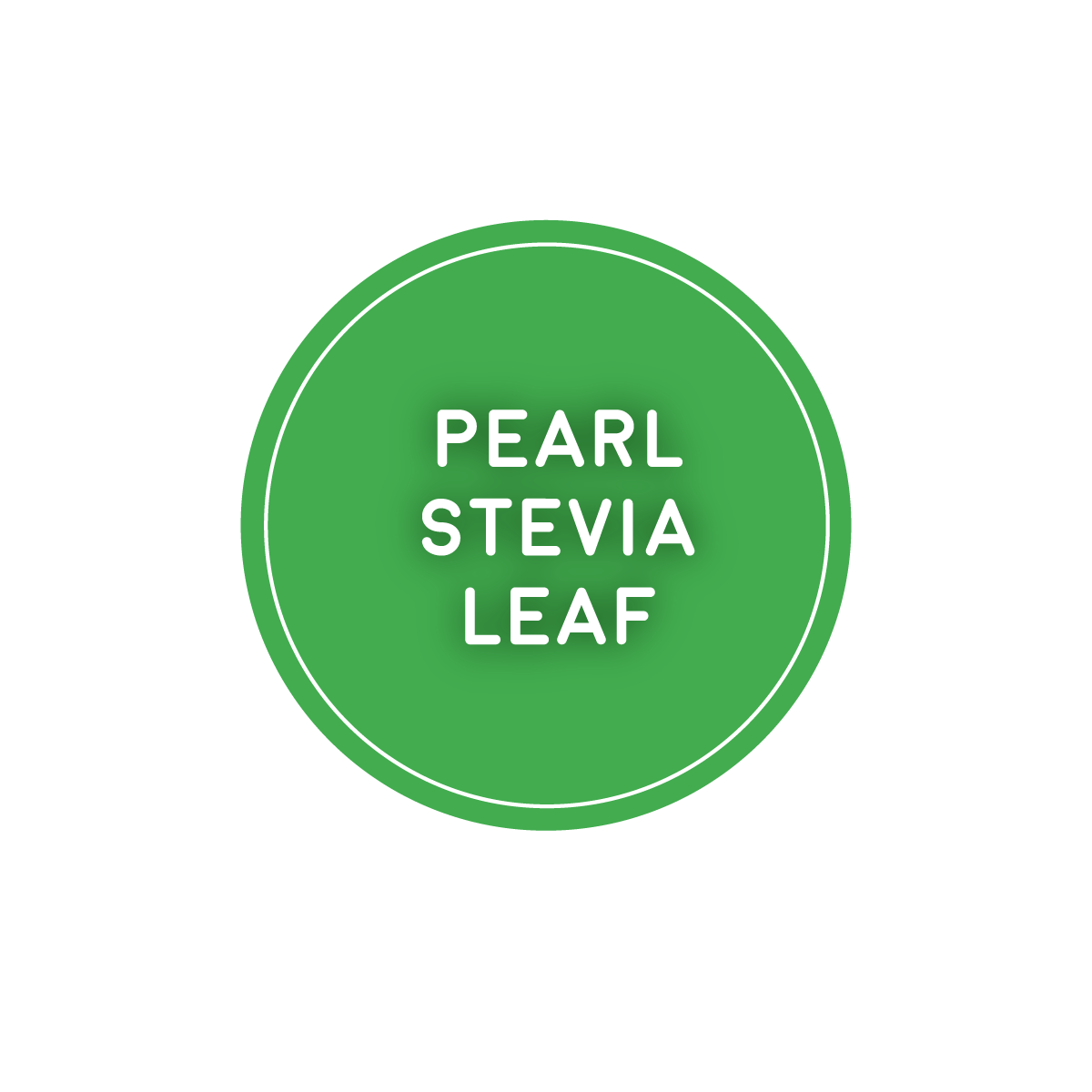 stevia-label-01.png