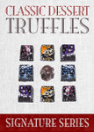 Africa Truffle Collection 9 Piece Box