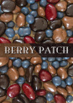 Berry Patch Mix