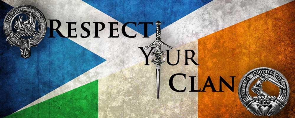 clan-banner.jpg