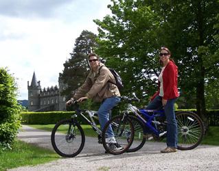 cycle-trip.jpg
