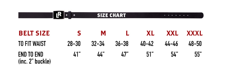 lee-river-size-chart-2.jpg